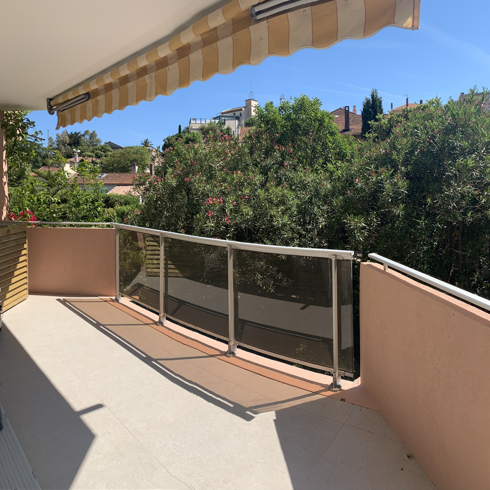 Image_2, Appartement, Sainte-Maxime, ref :3127
