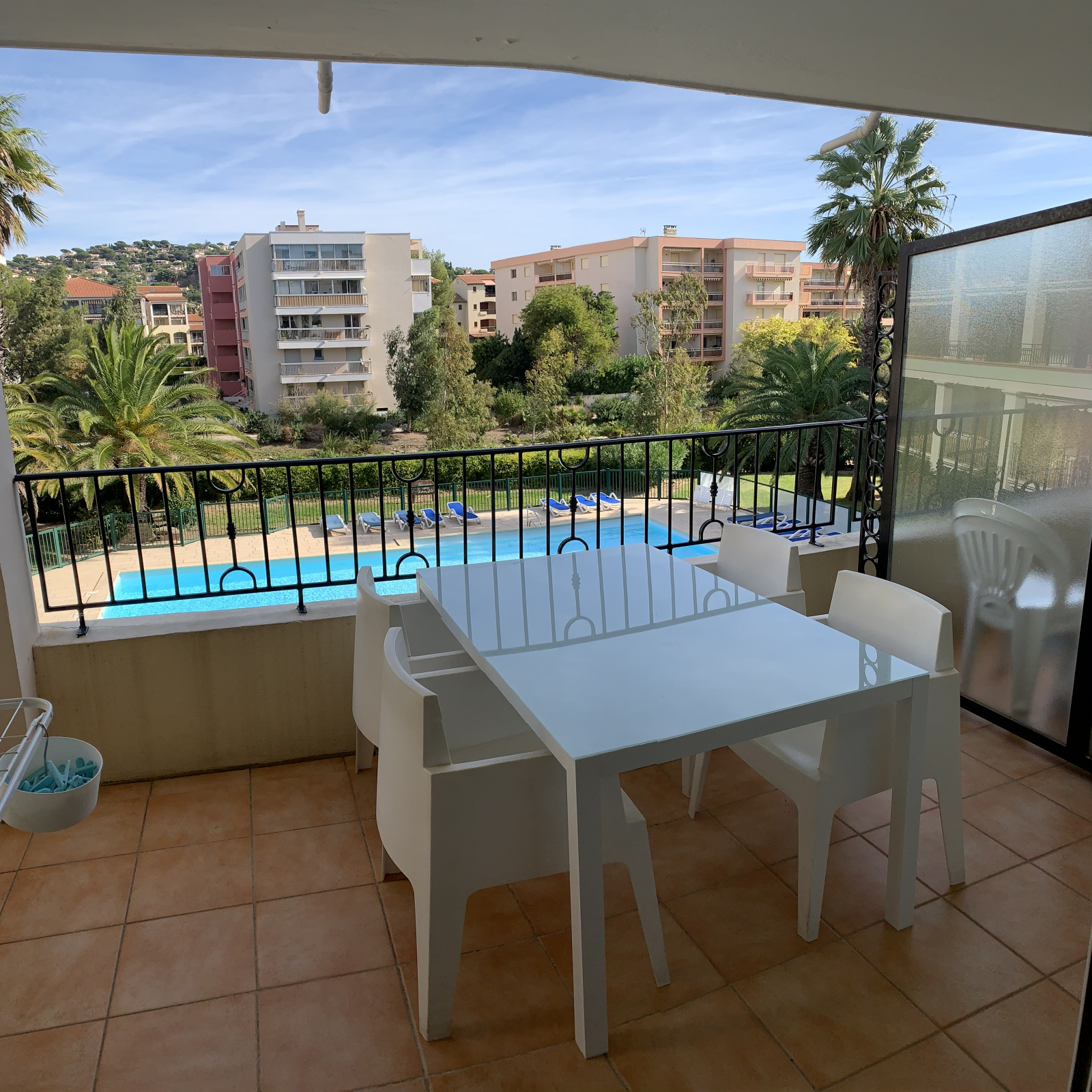 Image_2, Appartement, Sainte-Maxime, ref :3173