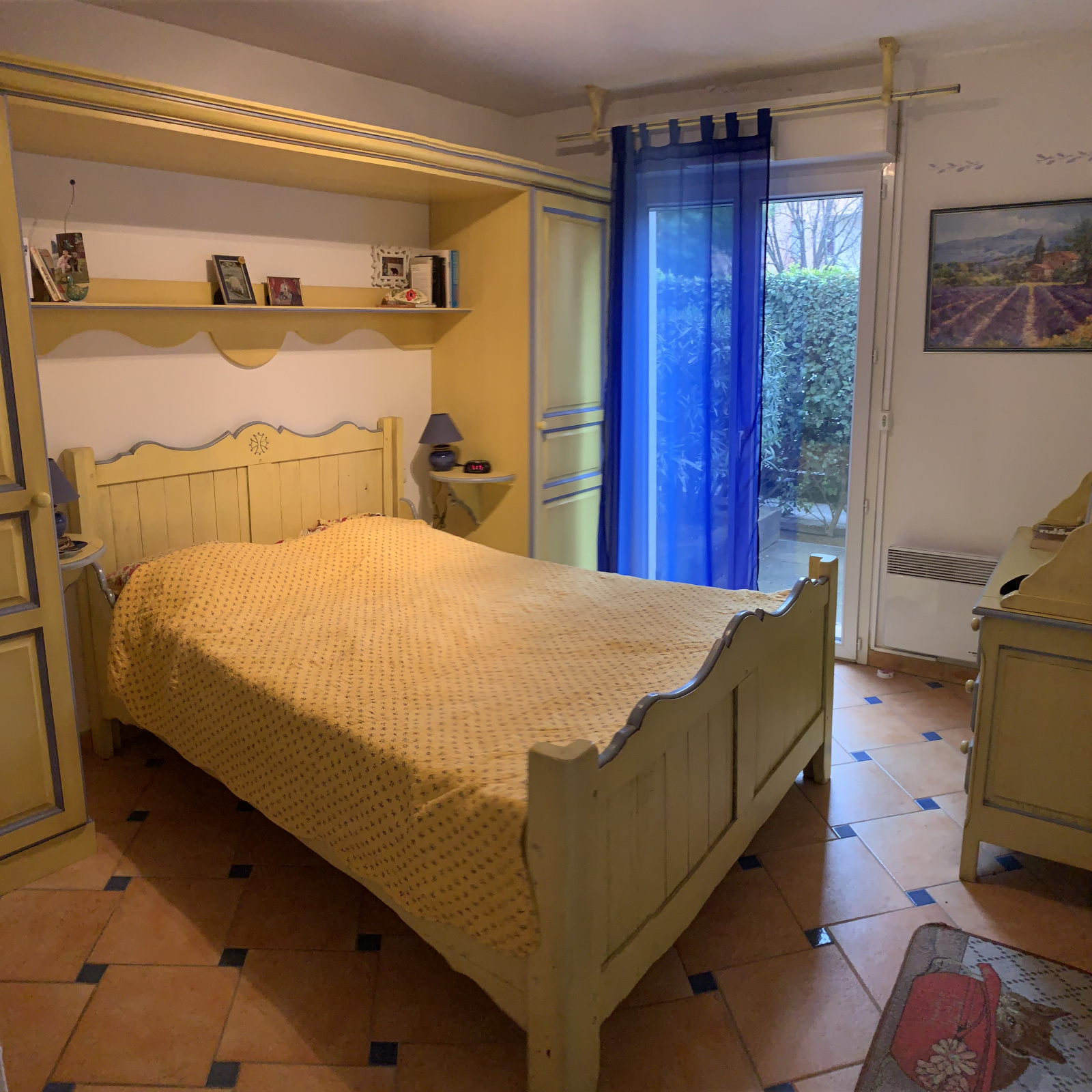 Image_8, Appartement, Sainte-Maxime, ref :3177